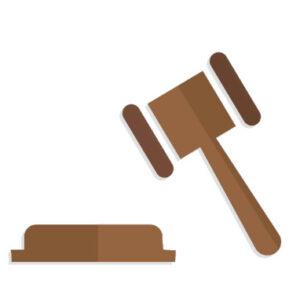 Abogados especialistas en derecho bancario, tarjetas revolving, reclamación de intereses abusivos, microcréditos, clausulas suelo, estamos a tu completa disposición para todo tipo de reclamaciones bancarias